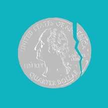 money, tithe, 10%, icon