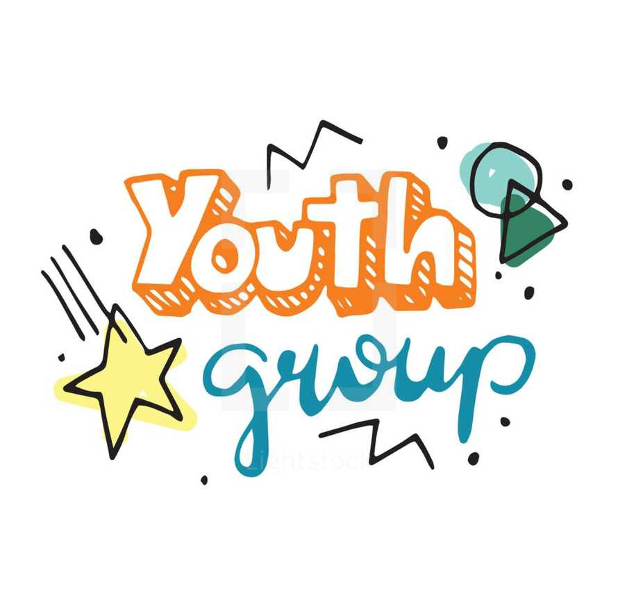 Youth Group