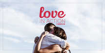 Love in action