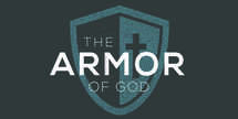 Armor of God Slide Set